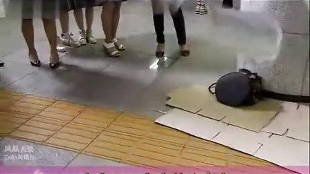 爱你至死不渝-KCM∕Soul Dive《面包王金卓求》主题曲MV