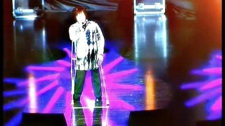 高清:郑智化2005演唱会-07.别哭我最爱的人