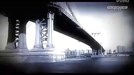 [MV]回顾2010罗杰费德勒带给我的美好回忆-我在澳网 多伦多大师赛 美网和伦敦大师杯的瞬间纪录