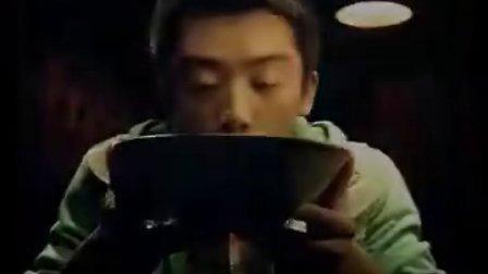 KFC 苗岭酸汤双层鸡腿堡-苗篇