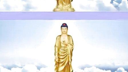 中国佛教音乐 三宝歌 太虚大师词 弘一大师曲