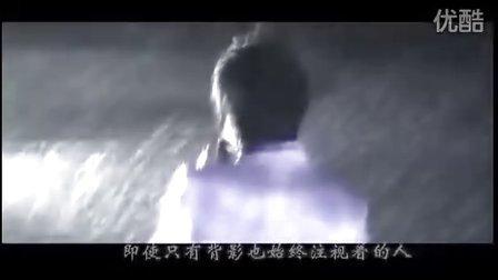 允浩2011庆生视频——U and I by未央[CYH]