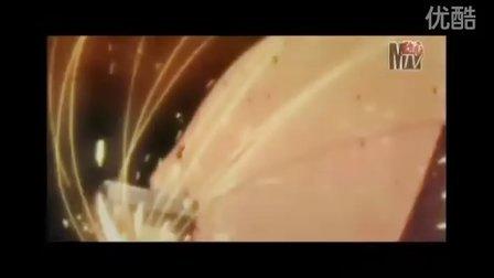 (SM上传) 动漫MTV   〈BLACK LAGOON〉OP(高清HD)