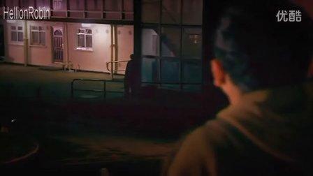 男男BL视频《远离我所欲》 同志MV