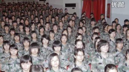 10jiexinshengwanhui.mpg