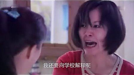 一起又看流星雨.2010.中国.第20集
