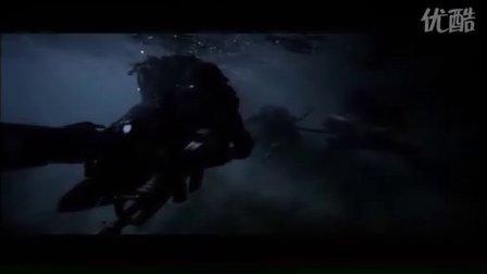 美国海军宣传片