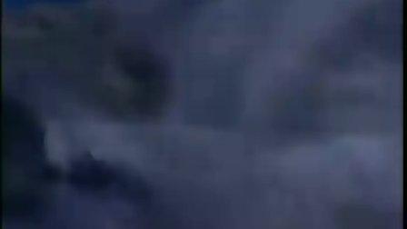 快乐星猫3宣传片