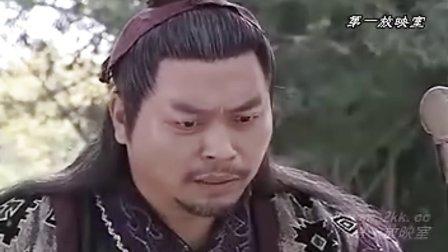 龙行天下之糊涂县令妙钦差09(完)
