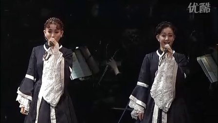 【宝冢】Elisabeth伊丽莎白十周年-麻路姿月-4