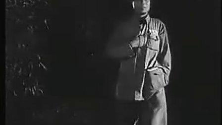 老电影《和平保卫者》1950(北影)全