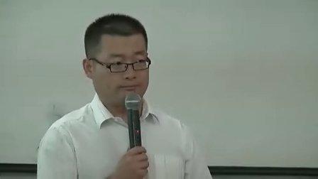 吉林省高校大学生就业培训指导 黄埔四十五期  英雄我属