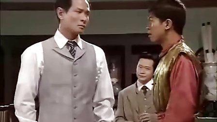 呆佬贺寿22 国语DVD