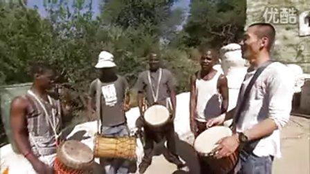 2周免费南非旅游,20种特殊旅途体验