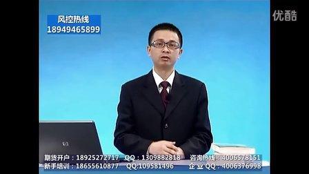 芜湖期货开户芜湖期货公司芜湖股指期货开户博易大师期货软件下载
