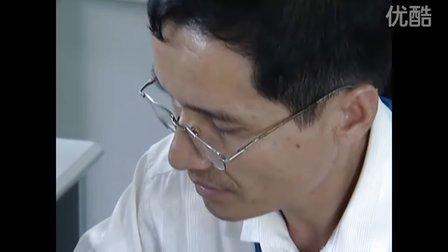 隆安中学优秀教师——陆强老师