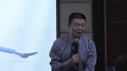 广东最好的企业培训机构