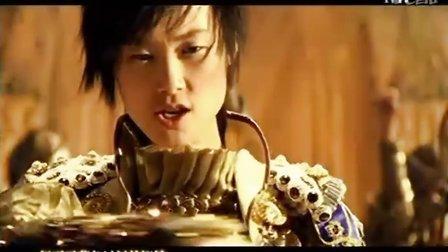 李宇春-我的王国