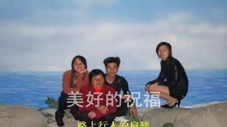 泉州博物馆、中国闽台缘博物馆 泉州公园游
