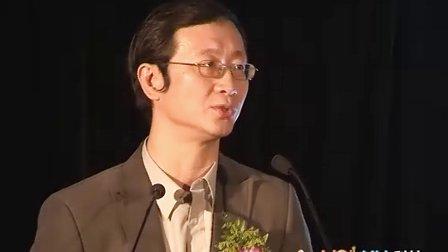 三星网络电影营销峰会暨《4夜奇谭》庆功典礼