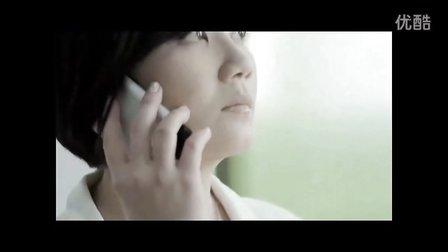 梁静茹首部微电影《爱从心说 温润心田》---爱情篇-320x240