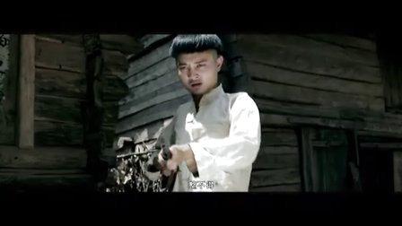 【大姚县 彝剧】