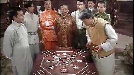御战僵尸02