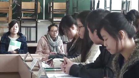 陕西经济管理职业技术学院 08国商商务谈判