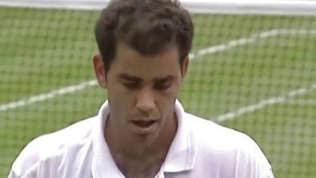.Federer.vs.Sampras
