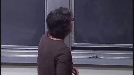 [斯坦福大学开放课程.抽象编程]14