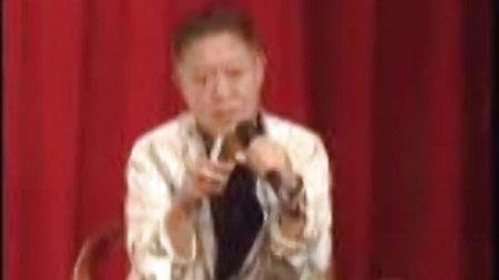 10. 柳永與大眾文學