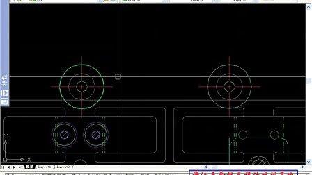 深圳五金模具设计培训 UG五金冲压模具设计 拉伸 连续 冲裁模设计视频教程