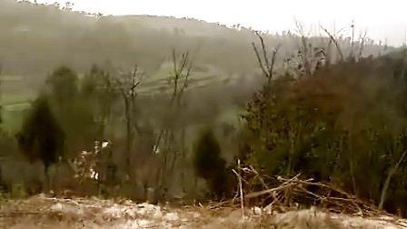 [道兰][纪录片]山里的日子.第二集.冬闲
