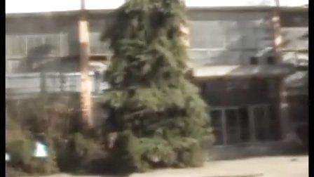 铜陵学院老校区