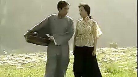 廊坊十中 我亲爱的祖国06