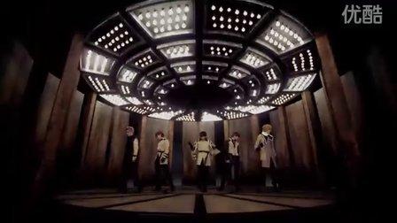 [MV]MBLAQ_-_Cry