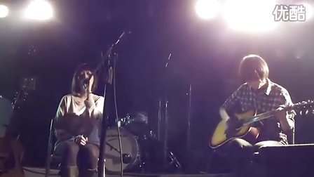 Sing this song - 1219 icier张帆 Live at MAO