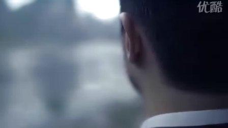 宝马全新5系广告