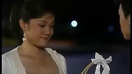泰剧《伤痕我心》泰语中字19大结局