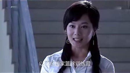 一起又看流星雨.2010.中国.第12集.