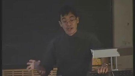 陶哲轩 compressed sensing 7(the Lar Onsager Lecture)