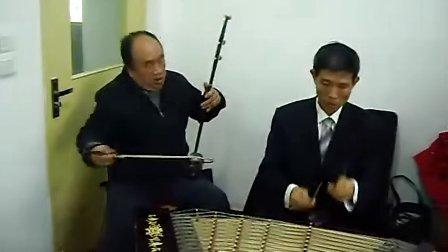 寧波蛟川走書(宁波蛟川走书)
