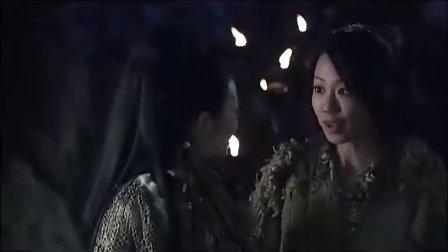 远古的传说《 8 》集【高清版】全集、天天更新