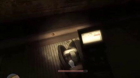 【游戏风云】反恐特遣队3 游戏试玩