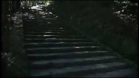 平井堅 ~10th Anniversary~ 瞳の彼方に (2005.07.17)