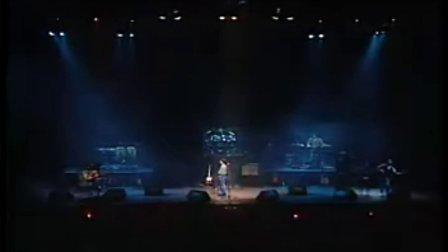 94中國搖滾新勢力香港紅磡演唱會 高清全集