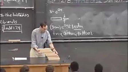[单变量微积分:泰勒级数].Lecture.38