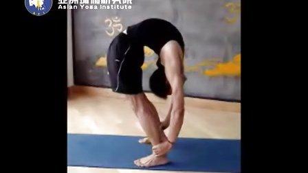 Asthtanga瑜伽进阶学习 瑜伽练习 亲子瑜伽 瑜伽教学 瑜伽培训 瑜伽知识 瑜伽学院