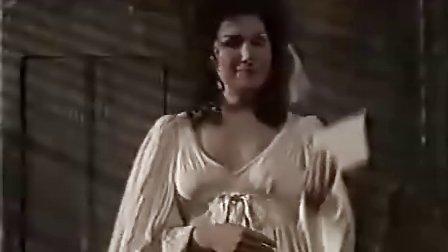 【茶一壶】莫扎特-费加罗的婚礼No.12 过来,蹲下(苏珊娜)