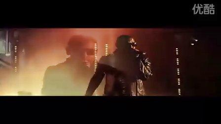[宁博]50 Cent 助阵 Lloyd 新单Let's Get It In 正式版MV